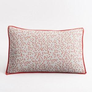 Funda de almohada para bebé de gasa de algodón Arteaga AM.PM.