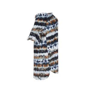 Kleid MAT FASHION