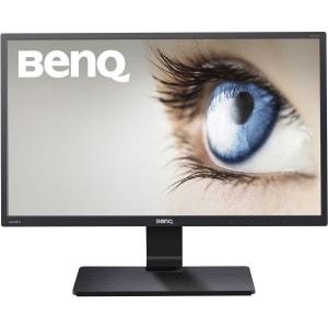 Ecran LED BENQ GW2270 BENQ