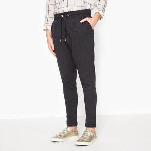 Pantalon coton TROUSER SWEET PANTS