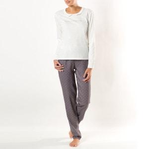 Pyjama, femme LOVE JOSEPHINE