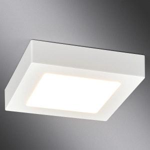 Plafonnier LED lumineux Rayan pour salle de bains LAMPENWELT