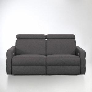 Canapé de relaxation électrique chiné, Hyriel La Redoute Interieurs