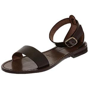 sandales / nu pieds 380 ANTICHI ROMANI