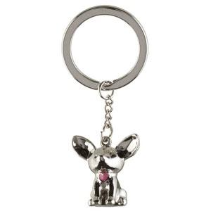 Porte clés Chihuahua 3COM