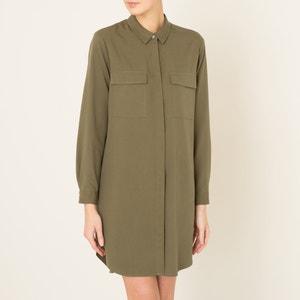 Tunic Dress MAISON SCOTCH