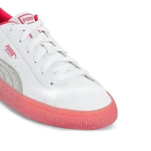 Sneakers Iced Glitter PUMA