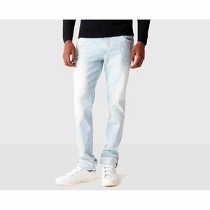 Jeans slim stretch DOTONE CELIO