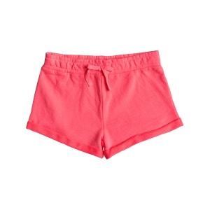 Shorts fille ROXY