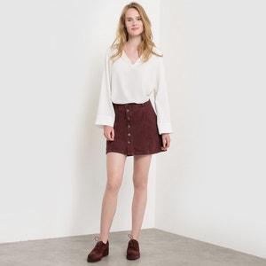 Gaby Short Skirt LE TEMPS DES CERISES