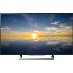 TV SONY KD49XD8005 4K 200Hz MXR SMART TV SONY