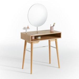 Agura Dresser with Mirror La Redoute Interieurs
