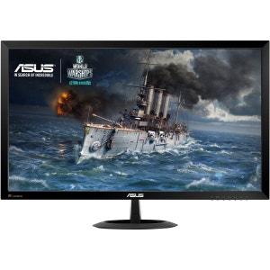 Ecran PC gamer ASUS VX278Q ASUS