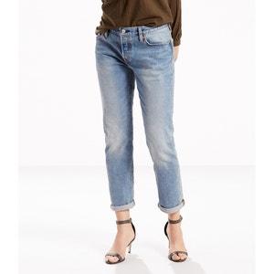 Jeans  LEVI'S® 501 CT, comprimento 32 LEVI'S