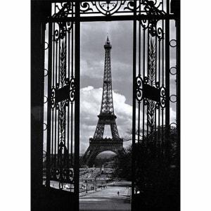 Puzzle 1000 Pièces - Tour Eiffel - RAV87570 NATHAN