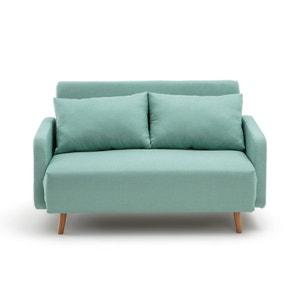 Sofá cama de 2 plazas, COSICO