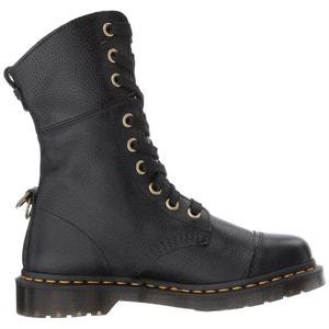 Boots Dr Martens Aimilita - 23184001 DR MARTENS
