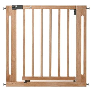 Barrière de sécurité Easy Close Wood SAFETY FIRST