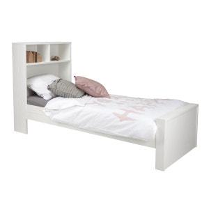 lit enfant lit superpos gigogne mezzanine la redoute. Black Bedroom Furniture Sets. Home Design Ideas