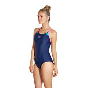 Swimsuit SPEEDO