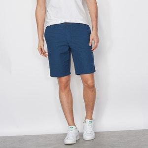 Shorts Popeline MARINA DOCKERS