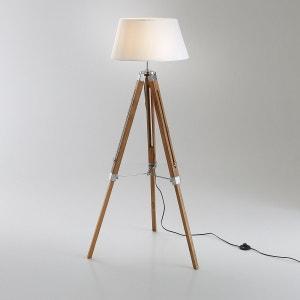 Staande lamp drievoet, Siau La Redoute Interieurs