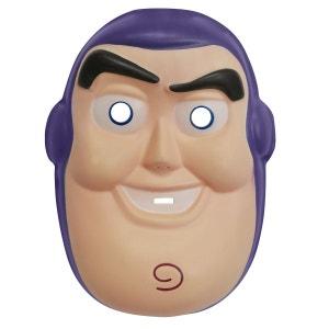 Masque Toy Story : Buzz l'éclair RUBIE S