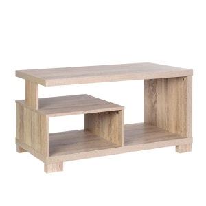 meubles d coration atmosphera la redoute. Black Bedroom Furniture Sets. Home Design Ideas