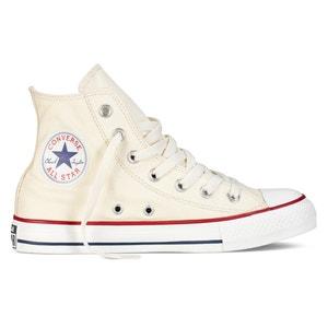 Wysokie buty sportowe Chuck Taylor All Star Hi Canvas CONVERSE