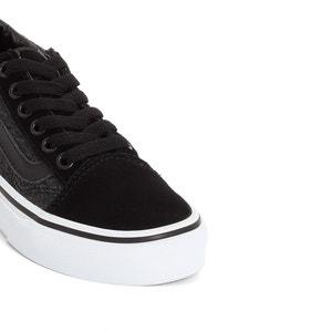 Sneakers UY Old Skool VANS