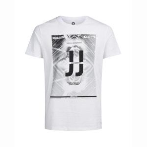 T-shirt Jcoparlamento JACK & JONES