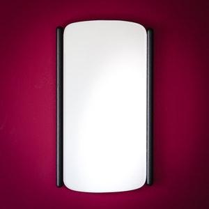 Miroir chêne teinté noir Maison Sarah Lavoine MAISON SARAH LAVOINE
