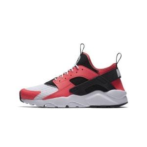 Basket Nike Huarache Run Ultra - 819685-603 NIKE