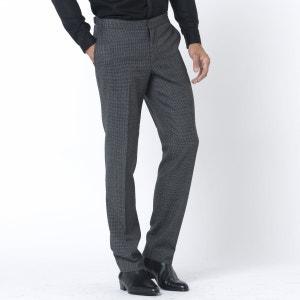 pantalon outlet homme la brand boutique the kooples la. Black Bedroom Furniture Sets. Home Design Ideas