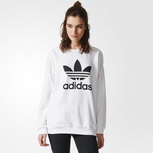 Sweat logo Adidas originals
