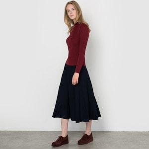 Rok in tricot Floriana SUNCOO