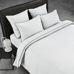 linge de lit enfant la redoute. Black Bedroom Furniture Sets. Home Design Ideas