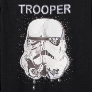 Storm Trooper Pyjamas, 8-16 years STAR WARS