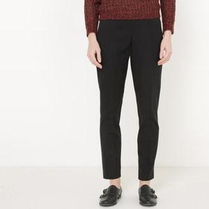 Pantaloni EDEL CIGARET B.YOUNG