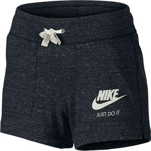 W NSW Gym VNTG Sports Shorts NIKE