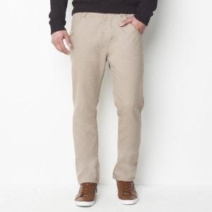 Pantalon coupe straight R edition SHOPPING PRIX