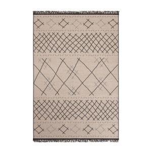Tapis style berbère aspect sisal, OUZIA La Redoute Interieurs