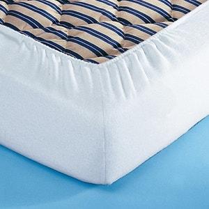 Resguardo para colchão, moletão, modelo capa, impermeável La Redoute Interieurs