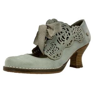 sandales / nu pieds s809 NEOSENS