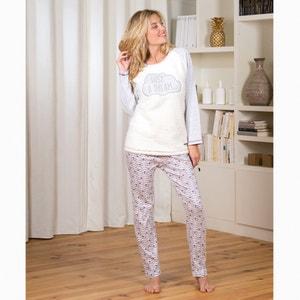 Pyjama Nuage DODO