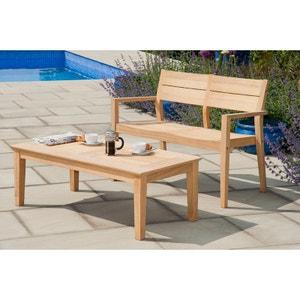 Canapés, chaises et tables FSC ALEXANDER ROSE DESIGNER