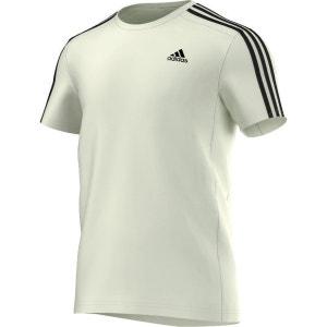 T-shirt, homme adidas