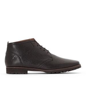 Boots POTIER 87 KOST