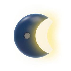 Veilleuse de nuit automatique Chicco Baby Moon avec branchement prise CHICCO