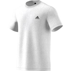 Tee-shirt de sport adidas